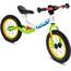 Puky LR Ride - Draisienne Enfant - vert/blanc